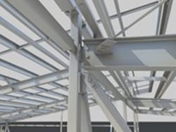 AS 4100 Steel Structures Design Seminar - Perth