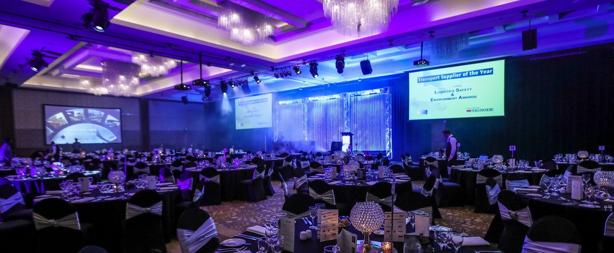 Steel Excellence Awards 2020