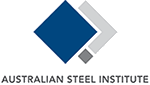 The Australian Steel Institute